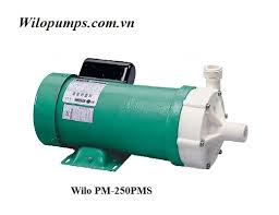 may-bom-hoa-chat-dang-tu-wilo-pm-250pms