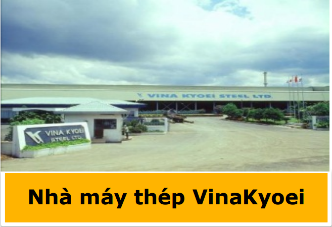 nha-may-thep-vinakyoei